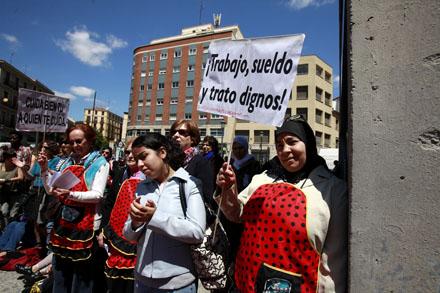 Argazkia: Olmo Calvo