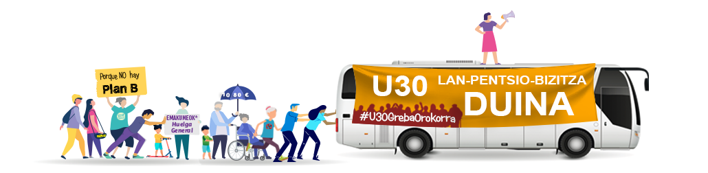 http://alternatiba.net/wp-content/uploads/2020/01/banner-web-grebaU30-1030x252.png