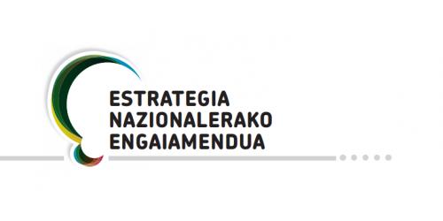 Estrategia nazionalerako engaimendua (2012/4/28)
